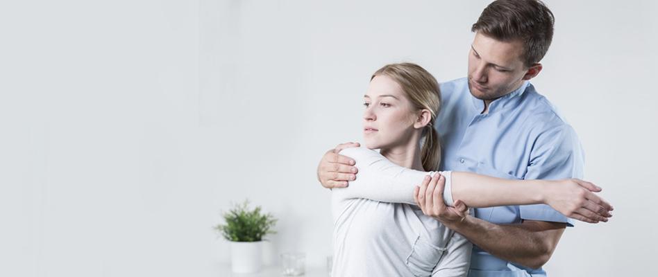 Fizik Tedavi ve Rehabilitasyon - kent hastanesi