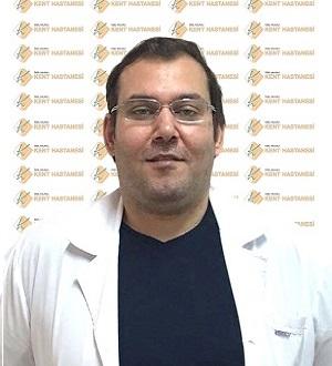 Opr.Dr. Ali Levent IŞIK