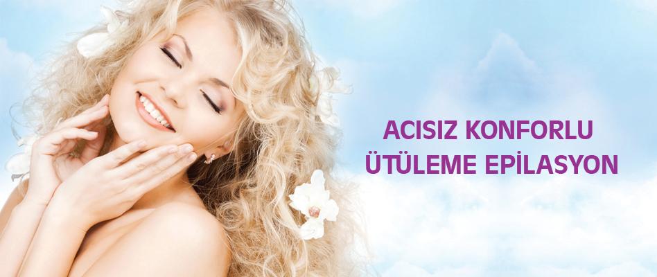 acisiz-konforlu-utuleme-epiasyon
