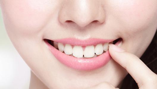 Diş Ünitesi Halkalı Kent Hastanesi