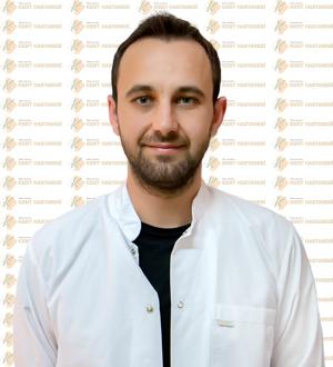 Dr. Okan MEMET