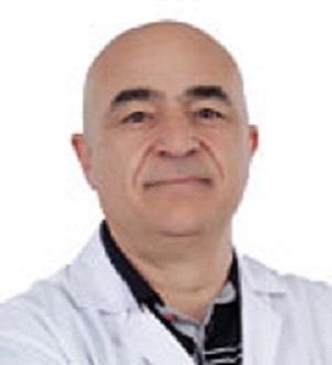 Opr.Dr. Alpaslan Çabuk